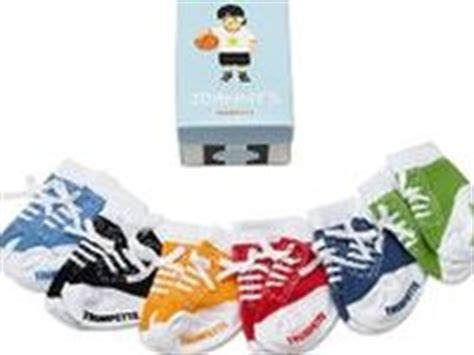 baby socks that look like shoes 23 best baby socks that look like shoes images on