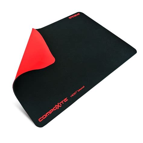 Standart Mouse Gaming epicgear compoxite gaming mouse pad standard gama 536 from wcuk
