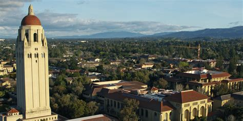 Stanford Also Search For Stanford Divesting 18 7 Billion Endowment From Coal Companies