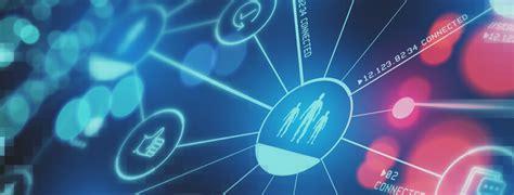 company  cross domain data modelling