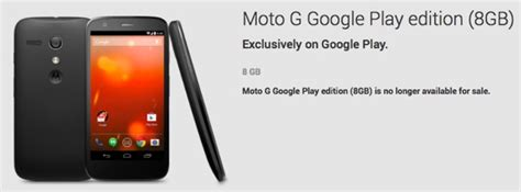 wallpaper moto g google play edition moto g google play edition gets discontinued gsmarena