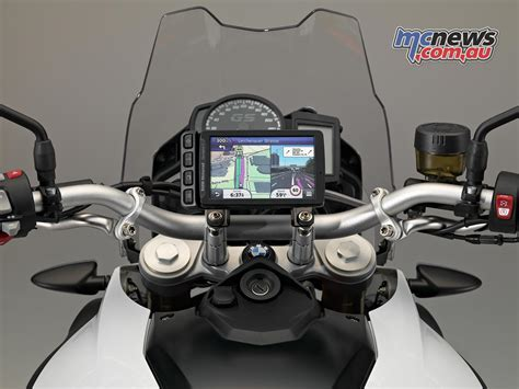 Bmw Motorrad Navigator V by Bmw Motorrad Warms Up Winter With Special Deals Mcnews