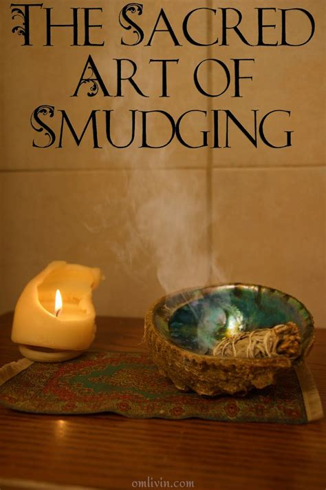 Ancient Societies That Used Detox by Best 25 Smudging Ideas On Smudge Sticks