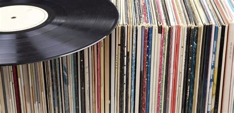8 Albums You Should Own On Vinyl by 10 Albums You Should Really Own On Vinyl Radio X