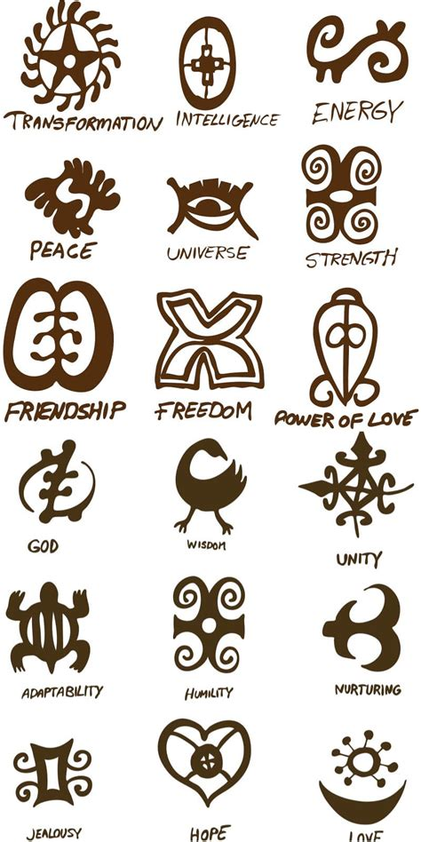 god symbol tattoo ancient symbols of of vector ancient style symbols