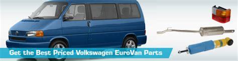 car engine manuals 1993 volkswagen eurovan electronic valve timing volkswagen eurovan parts partsgeek com