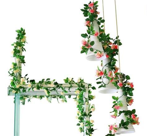 composizione floreale fiori finti composizioni floreali fiori finti composizioni di fiori