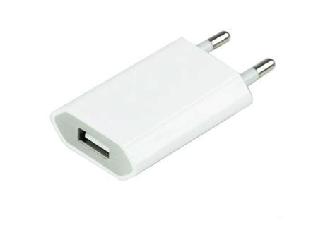 Charger Hk China Usb charger 5v 2a micro usb universal mobile phone charger charging for all phone cy 7100 sz