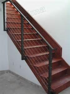 Buy Handrail Used Railing Wrought Iron Stainless Steel Handrail Buy