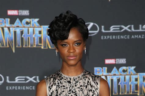 letitia wright box office 2018 christian actress black panther star letitia wright