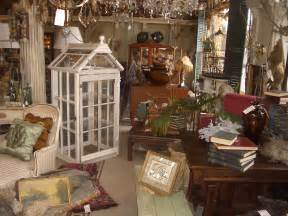 home decor antiques antique decorating ideas dream house experience