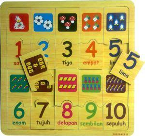 Angka Tempel Bahan Aksesoris Mainan Anak mainan edukasi anak puzzle angka berhitung jual mainan anak edukatif jual mainan