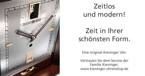 tischuhren modern kieninger uhrenshop kieninger tischuhren modern