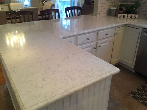Oldcastle Countertops by 90 Best Images About Kitchen Counters On