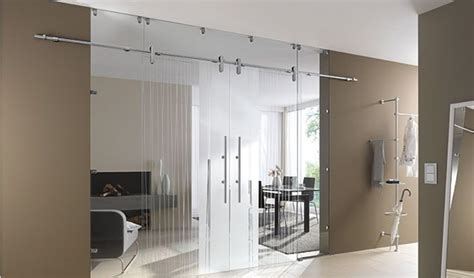 large door for sliding glass door large sliding glass door hardware cabinet hardware room sliding glass door