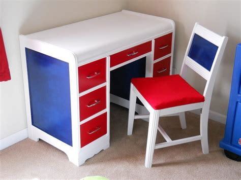 Chairs Childrens Desk And Chair Set Ideas Jgect Intended Best Home Office Furniture