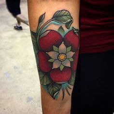 tattoo expo in lancaster ca 1000 ideas about tudor rose on pinterest henry viii