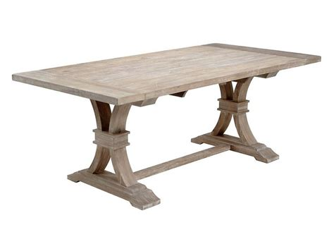 archer dining table dining tables dining room