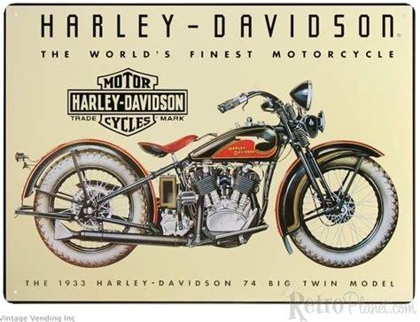 Harley Davidson Icon by American Icons Harley Davidson 174 Motorcycles Harley