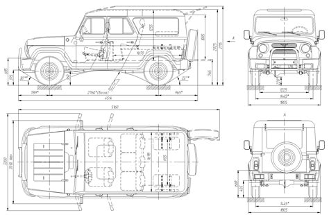 blueprint designs 1000 images about car packages on pinterest
