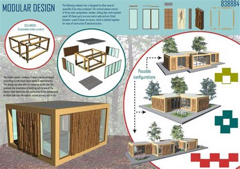 Home Design Board - design presentation boards onlinedesignteacher