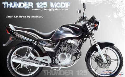 Cool Setater Suzuki Thunder suzuki gd 110 vs gs 150 suzuki bikes pakwheels forums