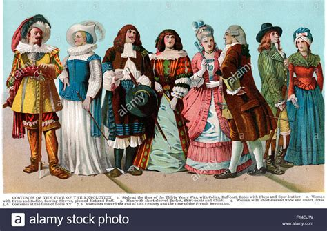 18th century french clothing timeline of french fashion clothing from 1618 to 1799 17th