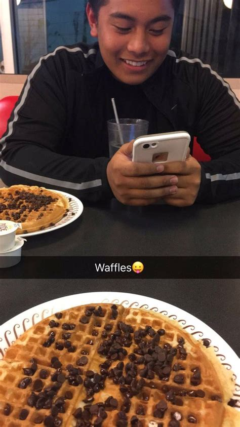 waffle house airport road waffle house breakfast brunch 1072 airport rd northside jacksonville fl