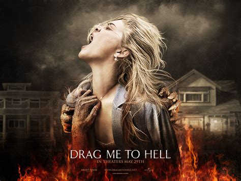 film groaza insidious horror movies images drag me to hell wallpapers hd
