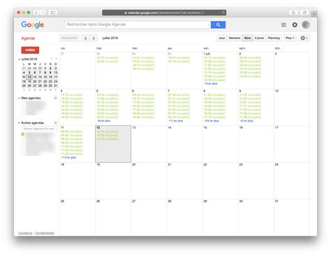 Calendar Import Ics Icalendar Events Imported In Calendar Are Empty
