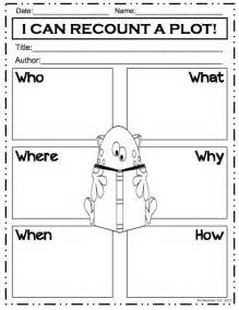 graphic organizers texts graphic organizers and graphics