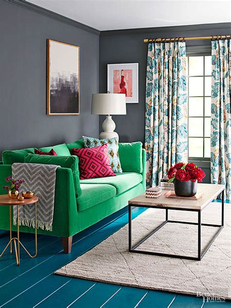 bhg homes bhg style spotters