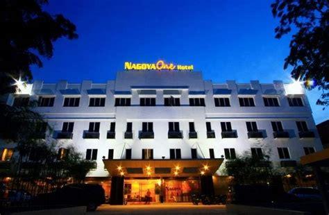 Mini 2 Di Batam informasi hotel bintang 2 di batam yang bagus