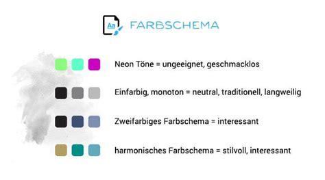 Lebenslauf Foto Farbe Deckblatt Tipps Kostenlose Vorlage Bei Bewerbung Net