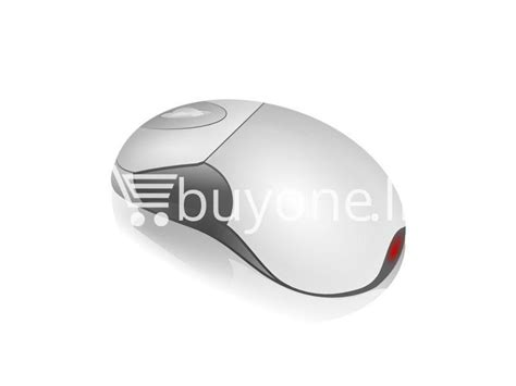 Standart Mouse Gaming best deal universal standard gaming mouse cool family hp mouse buyone lk