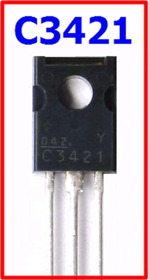 datasheet vcbov npn transistor toshiba