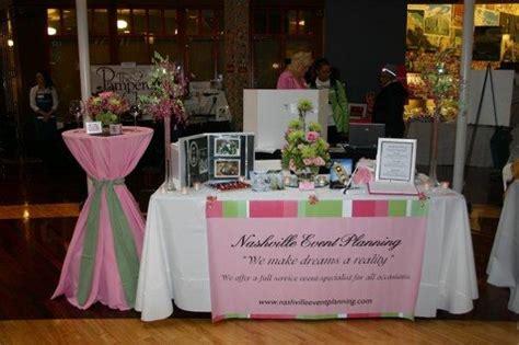 event design vendors nashville event planning and design firm hendersonville
