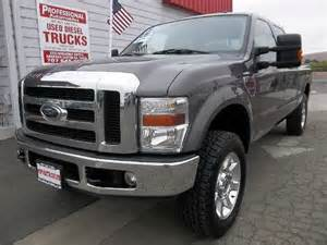 Used Cars For Sale Craigslist Lubbock Ford F250 Used Cars For Sale Carsforsale