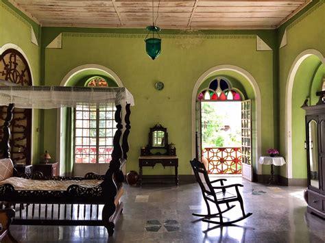 home interior design goa heritage houses of goa menezes braganza pereira house