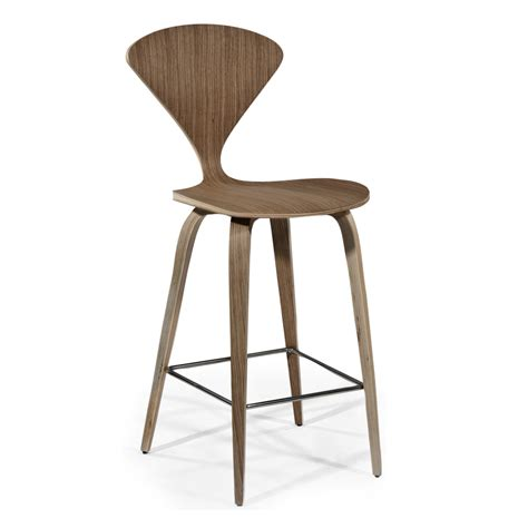 bar stools somerville ma sd178 plywood counter stool with stainless steel foot rest