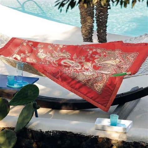 plaid mit ärmeln plaid lagorai bassetti bassetti quot gran foulard