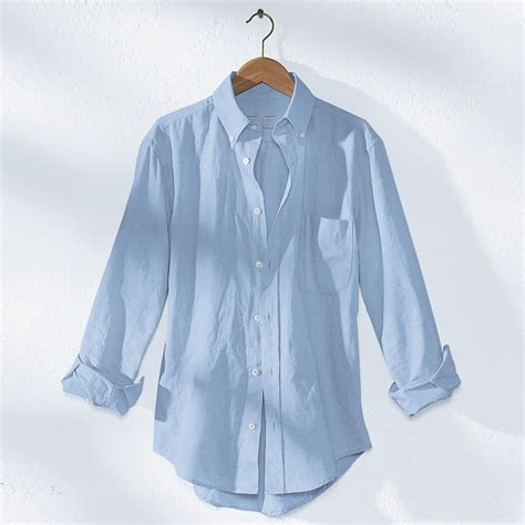 Bluereims Basic White Blouse product3 fashion classics fashion classics from around the world