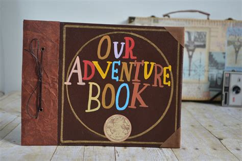 adventure picture books unavailable listing on etsy