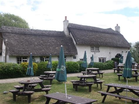ferry boat inn york lovely old country inn well worth visiting old ferry