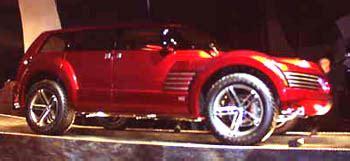 mitsubishi ssu image 1999 mitsubishi concept ssu size 350 x 161 type
