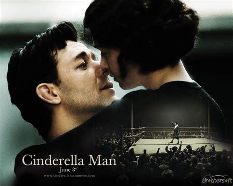 film cinderella man download free cinderella man screensaver cinderella man