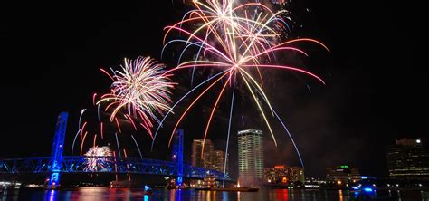 new year in jacksonville fl winter on the water official travel website for