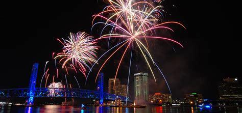 new year in jacksonville fl new years jacksonville fl 28 images calendar fireworks