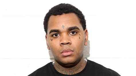 kevin gates face tattoos kevin gates sentenced to 30 months in rap dose