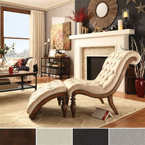 71 Best Living Room Images On Pinterest Home Ideas Living Room Furniture Sets With Chaise